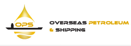 Overseas Petroleum & Shipping